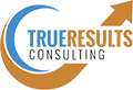 True Results Consulting Logo